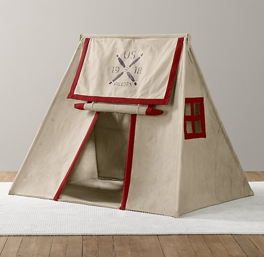kids play tents | mytwonanas
